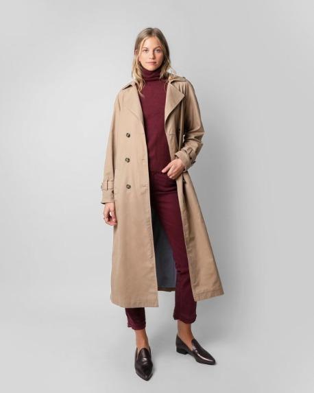 Drestip - El buscador de moda online que querías encontrar. 4d1293c75a67