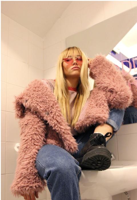 Drestip - El buscador de moda online que querías encontrar. 58b638343ad