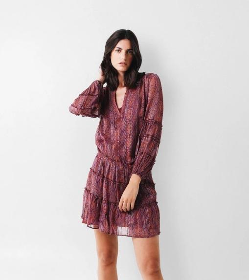 Drestip El buscador de moda online que querías encontrar